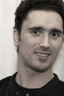 Alexei Kiliakov